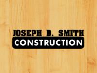 JDSmith 2