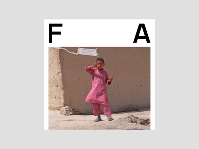 Francis Alÿs, Portfolio N°1 – Digital Exhibition francis alys parallax scrolling parallax drag scrollbar scrolling scroll exposition digital magazien site photography editorial website art direction ui art ux typography design