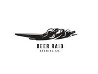 Beer Raid