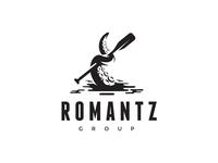 Romantz Group