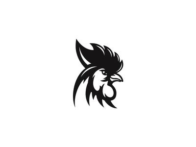 Rooster rooster logo logo design animal logo rooster