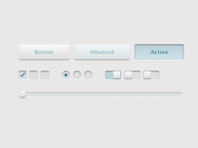 Soft Ui user interface ui buttons