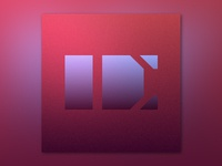 INdie CONTROL icon