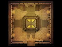 Board Tile 01