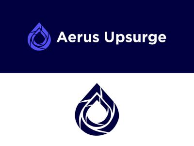 'Aerus'
