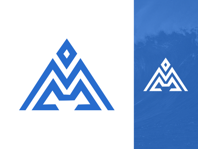 'Axis' vector graphic design design art typography logomark logo identity daily branding