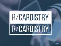 r/Cardistry branding