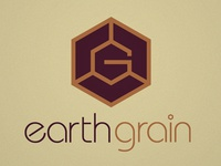 Earth Grain Organic Cosmetics