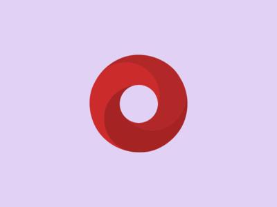 uBlock Origin Mark blocker explorer chrome advertisement ads red o origin ublock origin ublock adblock
