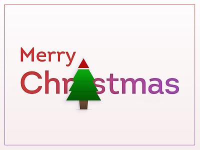 Merry Christmas! claus santa christmas