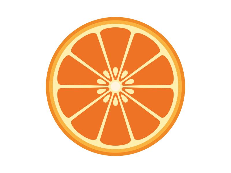 особенно эмблема апельсин фото кактусовидная отличается