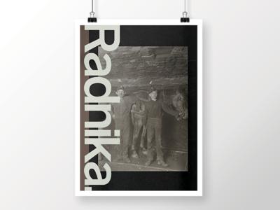 003 - Miners