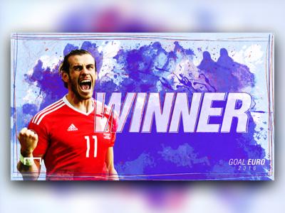 Euros Best Player Poll