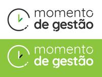 Alternativa Momento de gestão