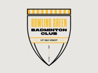 Bowling Green Badminton Club