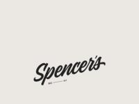 Spencersartboard 1 copy 6