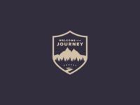 Journey Badge