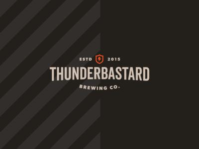 Thunderbastard Brewing