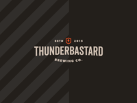 Thunderbastard Brewing