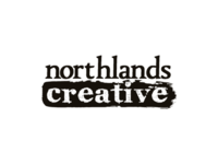 Northlands Creative Branding