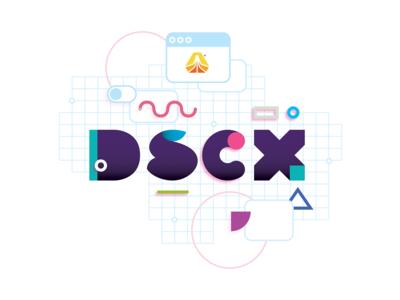 DSCX Summer Line