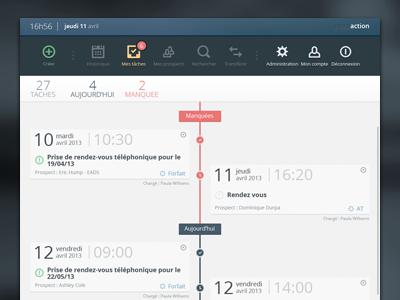 dashboard ui application web administration menu icons dashboard admin app flat panel