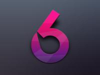 Logo 6 Six