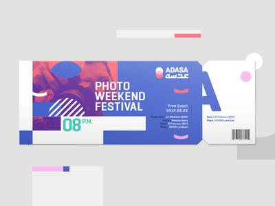 Adasa branding WIP