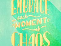 Embrace Chaos N32 01 01 01