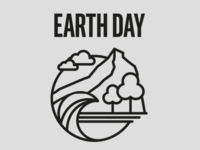 Earth Day Branding- Intel Corporate