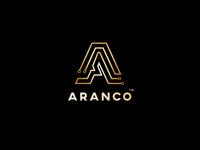 Aranco branding