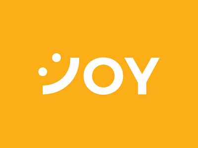 Joy enjoy enjoy the moment enjoyment enjoying logodesign graphic design symbol logotype logo design logo fun smiley happyness happy joyful joy