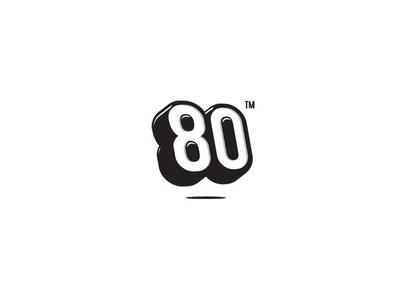 80logo