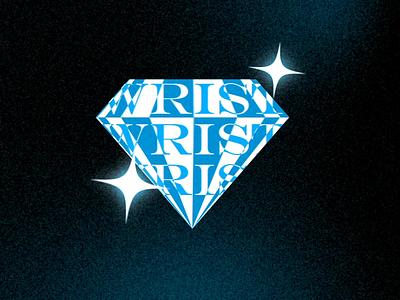 JayPrezi | Lyric Video new york music swag typeanimation typogaphy bling trap diomond after effects motion bulgariain design atanas giew rap hiphop animation music cover music video lyricvideo video lyric