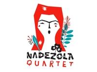 Nedezola Quartet