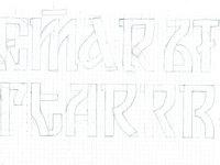 Sketchez