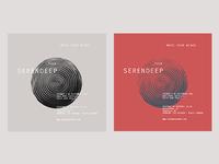 SD Flyer