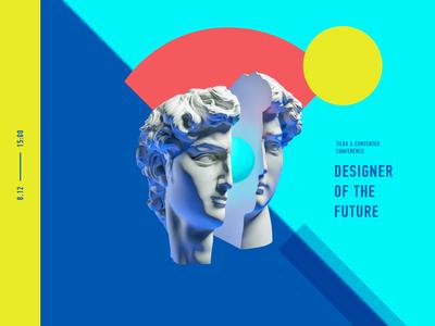 Designer of the future 2