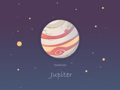 Jupiter space,planet,universe,