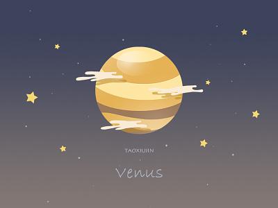 Venus space,planet,universe,