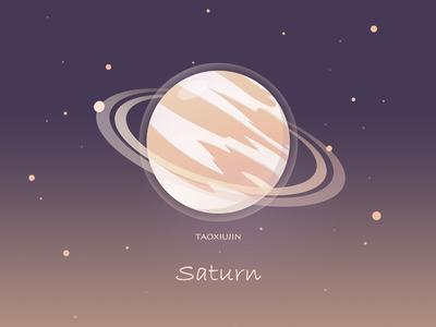 Saturn space,planet,universe,