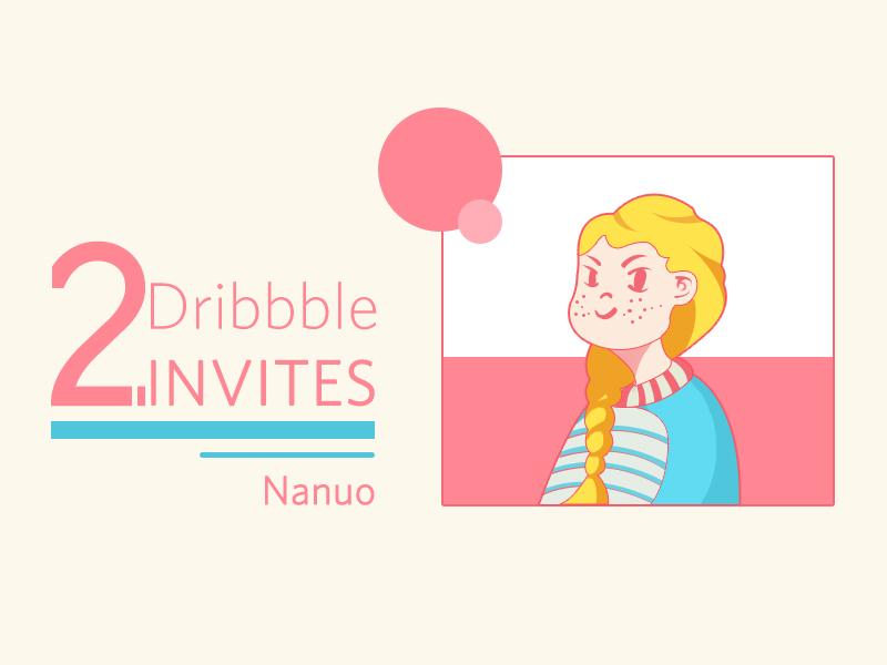 Dribbble Invites dribbble,invite,invites,