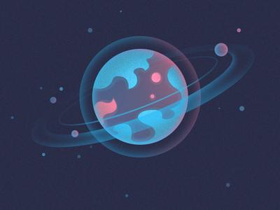 Planet-Mercury planet planets universe
