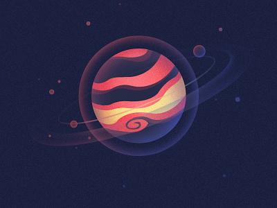 Planet-Jupiter universe planets planet