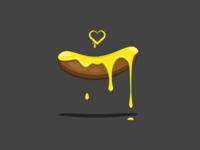 sausage love