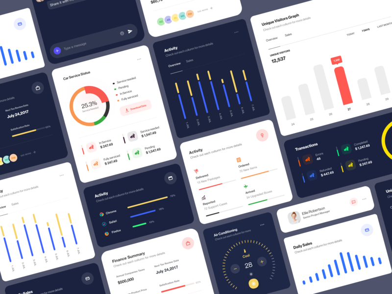 Interface Elements #4 brand interaction ux design web design ux web ui design inspiration design ui