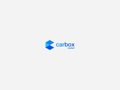 Carbox Logo Exploration animation design icon inspiration vector typography branding brand logo brand exploration brand logo exporation logotype logo design logo