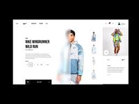 Nike Product 2
