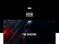 Shchk screen full