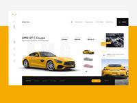 MBUSA - Mercedes Benz Store
